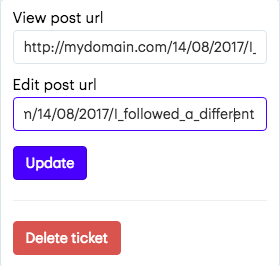 3_ticket_with_urls.png